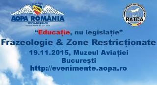 seminar-interactiv-frazeologie-zone-restrictionate-1446481564